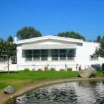 North Camino Real Oceanside Homes Sale