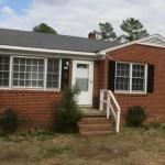 North Carolina Department Revenue Home Modular Homes Taxed