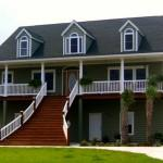 North Carolina Modular Home Prices