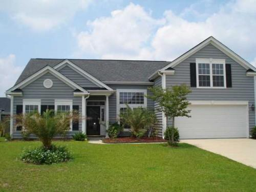 North Charleston Properties Sale