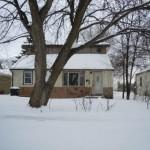 North Dakota Houses Sale Fargo Bank Owned Homes