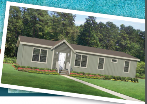 Now Lower Prices Models Manufactured Homes Visit Email