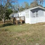 Oaks Mobile Home Park