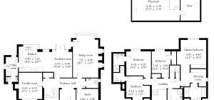 Oakwood Homes Floor Plans Myipamm