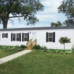 Oakwood Modular Homes Lexington Photos