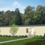 Obtain Their Goals Clayton Mobile Homes Housing Company