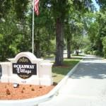 Oceanway Village Jacksonville Florida Mobile Homes Rent Sale