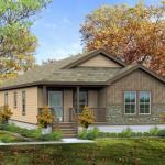 Ocs Manufactured Homes