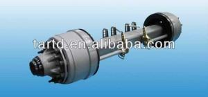 Oem Factory Mobile Home Axles Sale