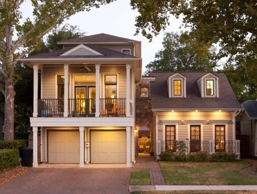 Offer New Homes Best Land Texas Home Matching Communities