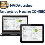 Offers Day Trial New Manufactured Housing Connect