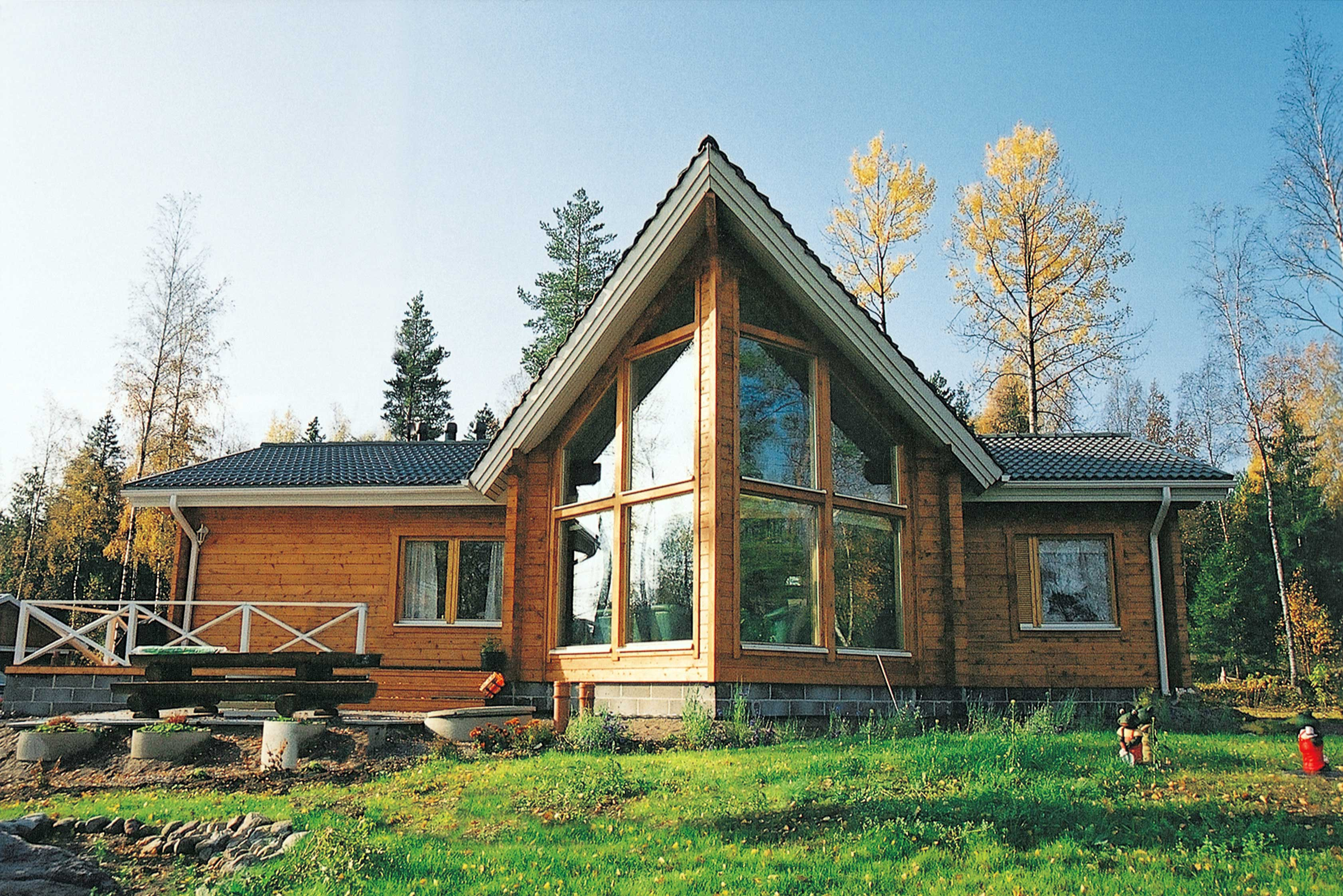 Oflog Cabins Kits Cabin Prices Sale Small Home