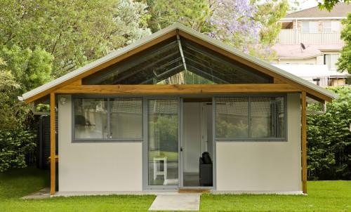 Ofwhat Modular Homes Contemporary Design Idea Tritmonk