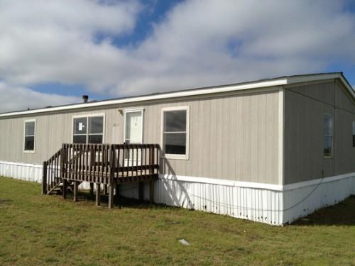 Ohio Mobile Manufactured Homes Wholesale Springfield