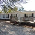 Old Waynesboro Home Sale Hephzibah