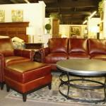 Omnia Furniture Collection