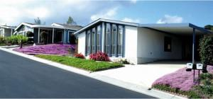 One Call Does All Manufactured Home Communities Mobile