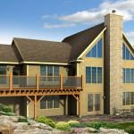 One Ontario Largest Modular Home Builders Royal Homes