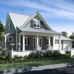 One Response Hgtv Green Home Architectural Animation