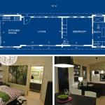 One Your Dream Come True Soon Can Buy Ikea House