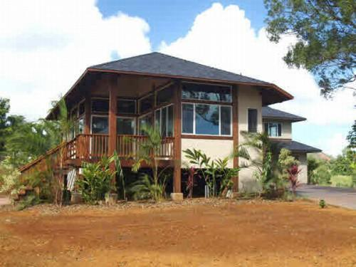 Oqey Plugin Wordpress Prefabricated Home Hawaii