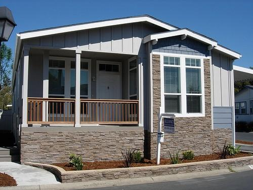 Orange County Mobile Manufactured Home Inspections
