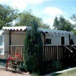 Orcet France Mobile Homes Rent Bedrooms