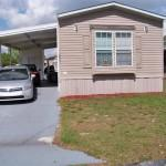 Other Property Lake Wales Florida Ref