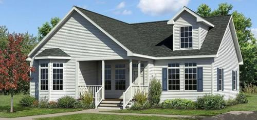 Our Goal Provide Highest Quality Houses Services