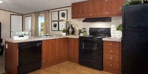 Our Lowest Priced Mobile Home Sale San Antonio