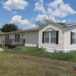 Our Website Find Best Singlewides Mobile Homes Your