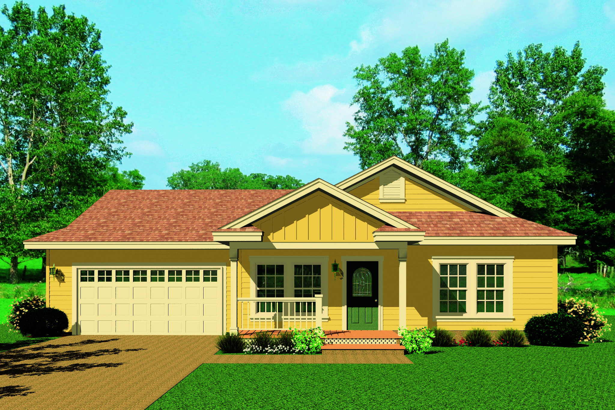 Over Years Building Experience Home Crafters Your Top Choice