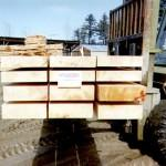 Over Years Wholesale Log Homes Has Been Helping Countless