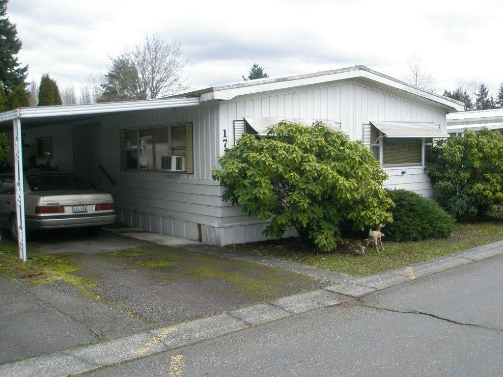 Own Homes Results Aug Mobile Craigslist Remodeled