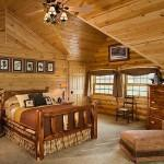 Own Log Home Let Meadow Valley Homes Build Your Dream