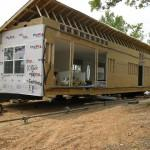 Ozark Homes Manufactured Modular Housing