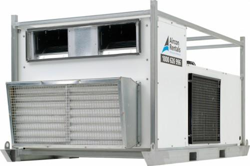 Package Air Conditioning Unit Product Code Mobile