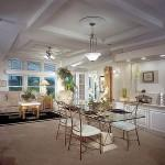 Palm Harbor Home Interiors Elegant Provided