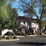 Palmetto Pointe Apartments Town Homes Community