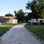 Park South Tulsa Mobile Homes
