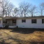 Mobile Homes Shreveport La