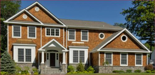 Part Westchester Modular Homes Commitment Customer Service