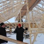 Partners Green House Project Provide Care Milwaukee