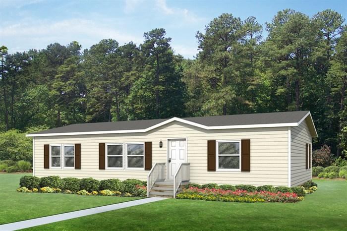 Parts Local Real Estate Specialize Norris Mobile Homes Double