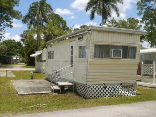 Payment Plus Lot Rent Electric Included Pay Water