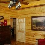 Perfect Lake River Getaway Our New Model Cabin Has