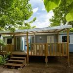 Perfect Mobilehome