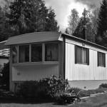 Phillips Doors Mobile Homes