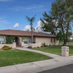 Phoenix Real Estate Sale Mobile Homes