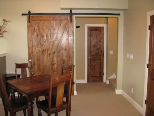 Photos Appealing Ideas Interior Doors